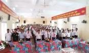 Gian lận trong bầu cử, cán bộ xã ở Thái Bình có thể chịu 1-3 năm tù