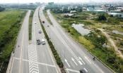 Chuyển 8 dự án cao tốc Bắc - Nam sang đầu tư công: Ủy ban Thường vụ Quốc hội nêu lý do không nên