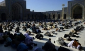 Tổng thống Afghanistan sắp thả 2.000 tù nhân Taliban