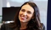 Thành tích đáng nể của nữ Thủ tướng New Zealand
