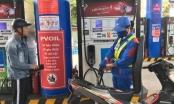 Tin kinh tế 6AM: Giá xăng đến kỳ tăng mạnh, chờ cú vọt chấn động