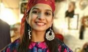 Nữ diễn viên xinh đẹp treo cổ ở tuổi 25