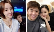 Nữ nghệ sĩ Hàn Quốc bị lừa bán dâm ở Philippines