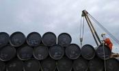 Giá xăng dầu hôm nay 4/6: Dầu thô chững giá