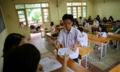 Bộ GD&ĐT đã 'Chốt' ngày thi tốt nghiệp THPT