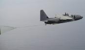 Mỹ chế tạo siêu bom tấn công CLEAVER có cơ chế hoạt động lạ
