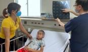 Bác sĩ BV Nhi TW khuyến cáo: Nắng nóng gia tăng các ca mắc viêm não ở trẻ nhỏ