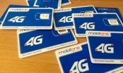 MobiFone Thừa Thiên Huế bị phạt do bán SIM đã kích hoạt sẵn