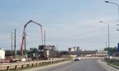 Cao tốc Bắc Nam: Lo dự án chưa xong đã phải dừng vì hết hạn giải ngân vốn