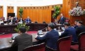 Thủ tướng Nguyễn Xuân Phúc: Thành công của các nhà đầu tư là thành công của Chính phủ Việt Nam