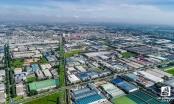 Việt Nam đứng trước cơ hội lớn, bất động sản công nghiệp 'lên ngôi'