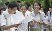 Những lưu ý khi nộp hồ sơ đăng ký dự thi trung học phổ thông 2020