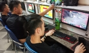 Góc khuất game online: Đánh cắp tương lai