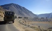 Đụng độ biên giới Ấn - Trung: Thương vong tăng vọt