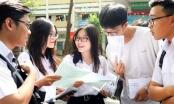 Chính thức công bố chi tiết lịch thi THPT 2020