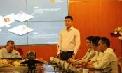 """Ứng dụng Zavi - nền tảng họp trực tuyến đầu tiên """"Make in Việt Nam"""""""