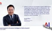 Huawei công bố Chương trình Đối tác Ascend để xây dựng hệ sinh thái AI