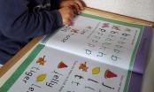 Dạy chữ sớm là làm hại trẻ