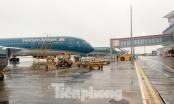 Sắp hết tiền, Vietnam Airlines xin 'giải cứu'