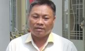 Cách chức Chủ tịch UBND phường sử dụng 2 bằng cấp không hợp lệ