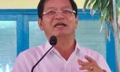 Bí thư Tỉnh ủy và Chủ tịch UBND tỉnh Quảng Ngãi đồng loạt gửi đơn xin thôi chức