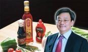 Vừa thay tướng, Masan của tỷ phú Nguyễn Đăng Quang đặt kế hoạch thu về 230 tỷ đồng/ngày