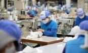 Tin kinh tế 7AM: Hai phương án lương tối thiểu vùng 2021; Thaihodings chi 3.300 tỷ đồng mua cổ phần Thaigroup