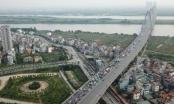 Hà Nội trả lời người dân về quy hoạch vùng bãi sông Hồng