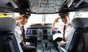 Đã đình chỉ bay gần 20 phi công Pakistan đang làm việc tại Việt Nam