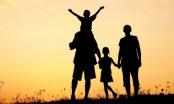 Những điều cần làm để gia đình hạnh phúc