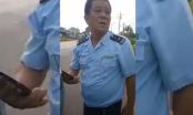 Phó Chi cục trưởng Chi cục Hải quan gây tai nạn giao thông rồi bỏ chạy