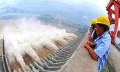 Chuyên gia: Vỡ đập Tam Hiệp sẽ gây sóng thần cực lớn, kinh tế Trung Quốc suy sụp