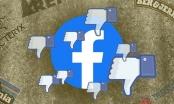 Tin kinh tế 6AM: 29.200 doanh nghiệp tạm ngừng hoạt động trong quý II/2020; Những thương hiệu lớn đang tẩy chay Facebook