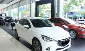 Hậu giảm phí trước bạ: Ô tô ngoại giảm giá sâu, xe nội bất ngờ tăng giá