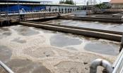 Từ hôm nay, dùng nước sạch phải trả tiền cả... nước bẩn