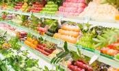 Thực thi Hiệp định EVFTA: Cơ hội để đẩy mạnh xuất khẩu nông sản sang EU