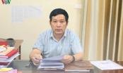 Nghệ An: Hơn 240 cán bộ xin nghỉ trước tuổi