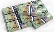 Gia Lai: Chuyển hồ sơ lên Công an tỉnh vụ vỡ nợ trăm tỷ