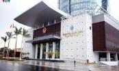 Phát hiện gần 1200 đơn vị, cá nhân sai phạm tại Đà Nẵng