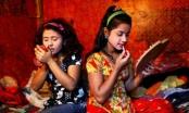 """Đại dịch Covid-19 khiến """"gái bán hoa"""" ở Bangladesh khốn đốn"""