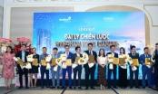 Tập đoàn PPC An Thịnh ký kết đại lý chiến lược dự án Wyndham Soleil Danang