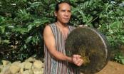 Quảng Ngãi bảo tồn phát huy di sản văn hóa vùng cao
