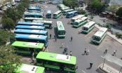 Tin kinh tế 6AM: Trợ giá xe buýt sẽ được tính đúng, tính đủ; Mazda3 2020 bị triệu hồi do lỗi hệ thống phanh