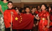 Mỹ cảnh báo người dân về khả năng có thể bị bắt giữ ở Trung Quốc