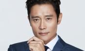 """Lee Byung Hun - Nam tài tử """"lắm tài nhiều tật"""" của giới giải trí Hàn Quốc"""