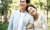 Vì sao các ông chồng đều khen vợ hàng xóm?