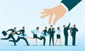 Số người mất việc tăng đột biến, doanh nghiệp vẫn than khó tuyển lao động