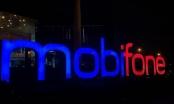 Tháng 7: Đổi sim 4G MobiFone dễ trúng Iphone X