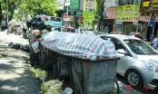 Nút gỡ 'sống còn' xử lý rác thải cho Hà Nội