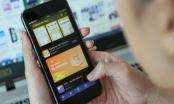 Bộ Công an nói gì về việc vay tiền qua app?